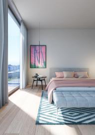 0317_Apartamentos_T0-Bedroom_20171117_01