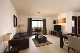 Image No.7-Appartement de 1 chambre à vendre à Boa Vista
