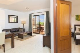 Image No.8-Appartement de 1 chambre à vendre à Boa Vista