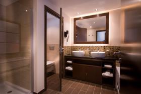 Image No.2-Appartement de 1 chambre à vendre à Sal