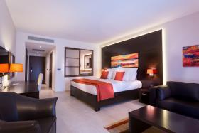 Image No.0-Appartement de 1 chambre à vendre à Sal