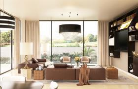 Image No.4-Villa de 4 chambres à vendre à Dubai