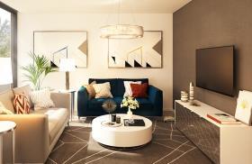 Image No.5-Villa de 4 chambres à vendre à Dubai