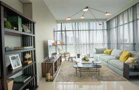 Image No.6-Villa de 4 chambres à vendre à Dubai