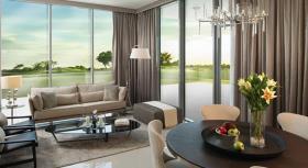 Image No.9-Villa de 4 chambres à vendre à Dubai