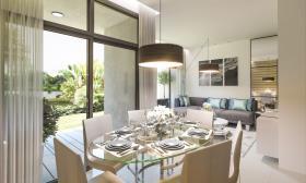 Image No.8-Villa de 4 chambres à vendre à Dubai