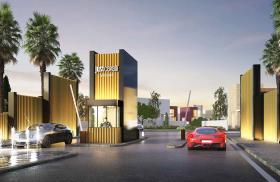 Image No.0-Villa de 3 chambres à vendre à Dubai