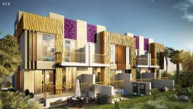 Image No.1-Villa de 3 chambres à vendre à Dubai