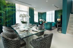 Image No.7-Villa de 3 chambres à vendre à Dubai