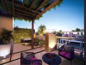 Image No.5-Villa de 3 chambres à vendre à Dubai