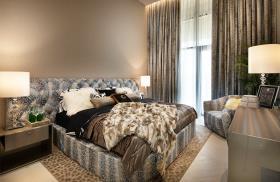 Image No.8-Villa de 3 chambres à vendre à Dubai