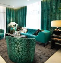 Image No.9-Villa de 3 chambres à vendre à Dubai
