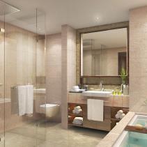 Image No.7-Appartement de 1 chambre à vendre à Downtown Dubai
