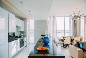 Image No.1-Appartement de 1 chambre à vendre à Meydan