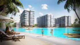 Image No.5-Appartement de 2 chambres à vendre à Meydan