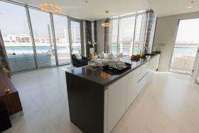 Image No.4-Appartement de 2 chambres à vendre à Meydan