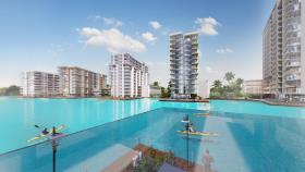 Image No.6-Appartement de 2 chambres à vendre à Meydan
