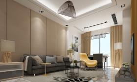 Image No.1-Appartement de 1 chambre à vendre à JVC & JVT
