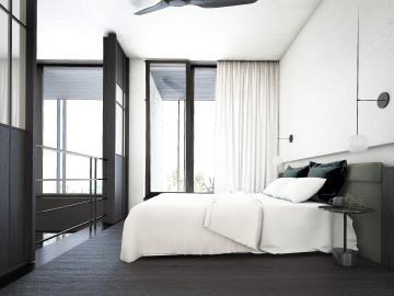 E058-R15-INT-BEDROOM-LOFT-TYPE-Aiv