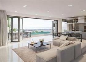 Image No.10-Appartement de 2 chambres à vendre à Agios Tychonas