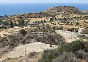 Image No.13-Appartement de 2 chambres à vendre à Agios Tychonas
