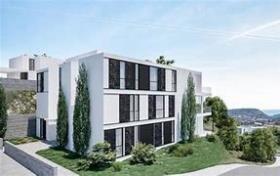 Image No.15-Appartement de 2 chambres à vendre à Agios Tychonas
