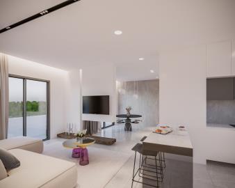 Ava-Plaza_CGI_apartment_living-area---kitchen