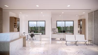 Ava-Plaza_CGI_office_interior-1