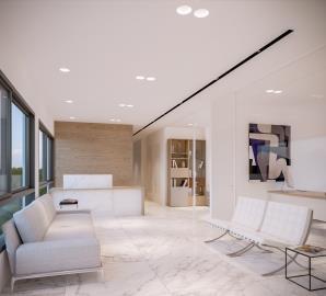 Ava-Plaza_CGI_office_interior-2
