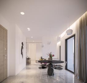 Ava-Plaza_CGI_apartment_entrance