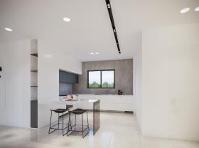 Image No.2-Appartement de 2 chambres à vendre à Paphos