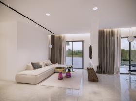 Image No.3-Appartement de 2 chambres à vendre à Paphos