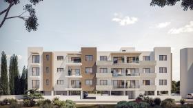 Image No.5-Appartement de 2 chambres à vendre à Paphos