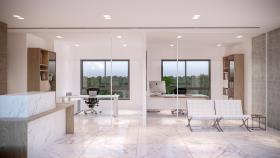 Image No.8-Appartement de 2 chambres à vendre à Paphos