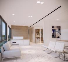 Image No.9-Appartement de 2 chambres à vendre à Paphos