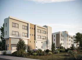 Image No.7-Appartement de 2 chambres à vendre à Paphos