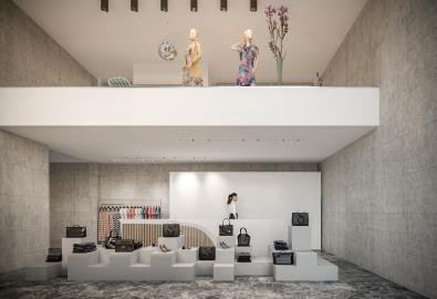 Ava-Plaza_CGI_shop_interior