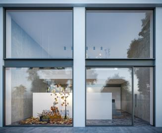 Ava-Plaza_CGI_shop_exterior