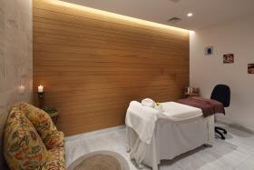 Image No.6-Appartement de 1 chambre à vendre à Paphos