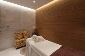 Image No.8-Appartement de 1 chambre à vendre à Paphos