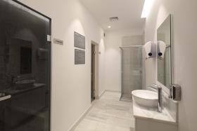 Image No.9-Appartement de 1 chambre à vendre à Paphos