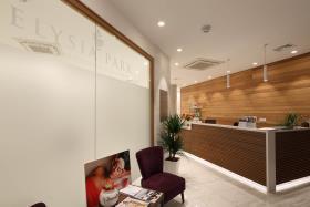 Image No.10-Appartement de 1 chambre à vendre à Paphos