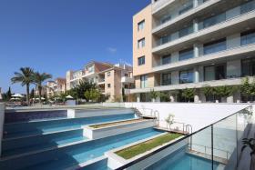 Image No.12-Appartement de 1 chambre à vendre à Paphos