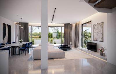 Kastro-Villas_CGI_living-area