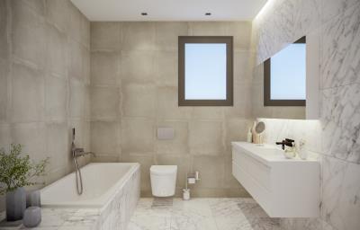 Kastro-Villas_CGI_bathroom