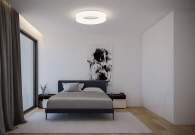 Kastro-Villas_CGI_bedroom