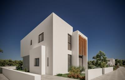 Kastro-Villas_CGI_exterior-project-view-1