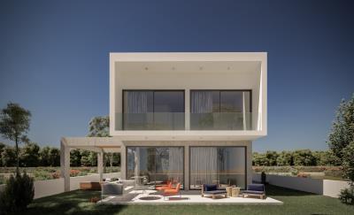Kastro-Villas_CGI_exterior-project-view-2