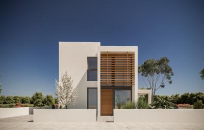 Kastro-Villas_CGI_exterior-project-view-3
