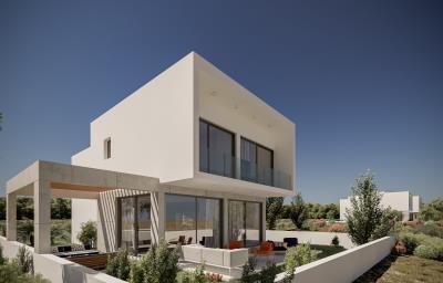Kastro-Villas_CGI_exterior-project-view